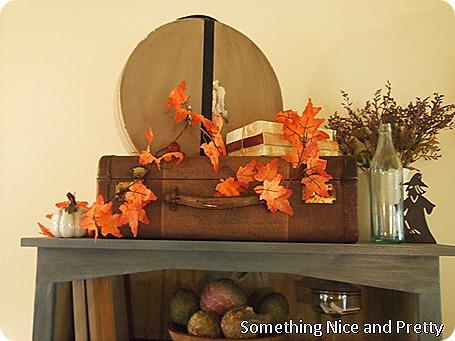 Fall 2012 010