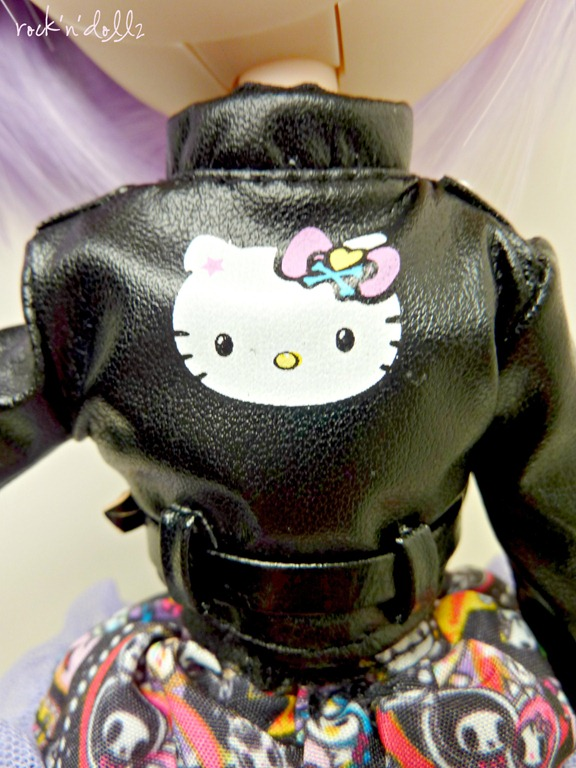 pullip tokidoki x hello kitty violetta review 19