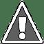 Asociacion Atletica Argentinos Juniors