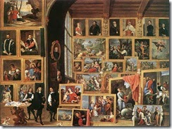David-The-Younger-Teniers-The-Gallery-of-Archduke-Leopold-in-Brussels-2-