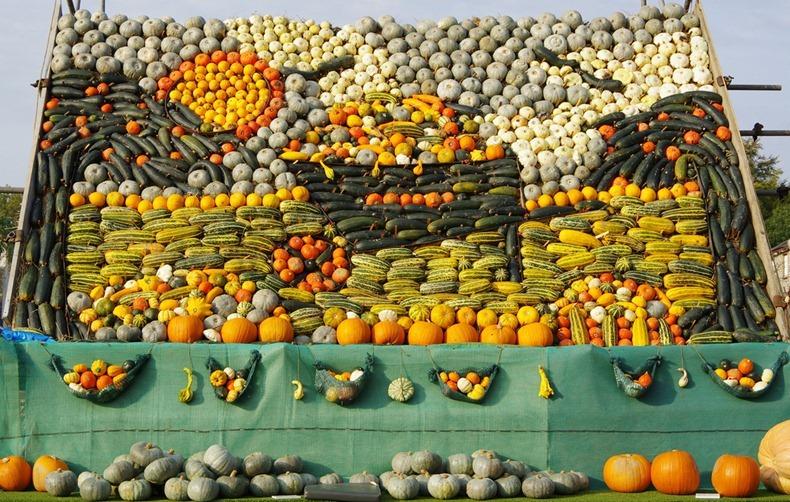 slindon-pumpkin-festival-7