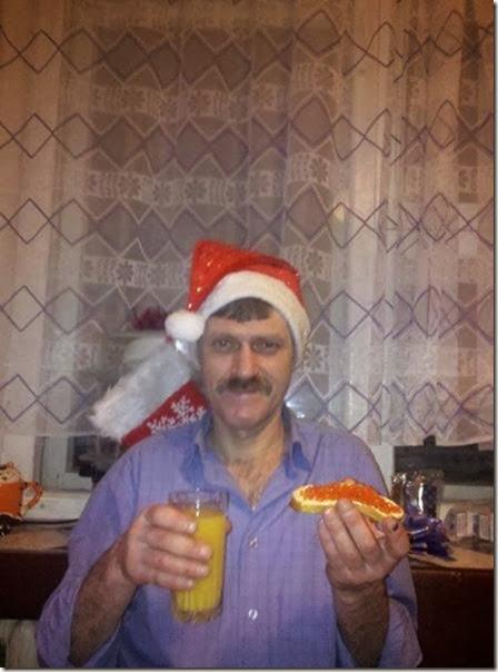 christmas-2013-spirit-3