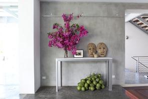 decoracion-de-interiores