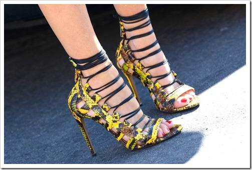 shoes8