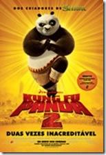 filmes_714_Kung-Fu-Panda-2-Poster