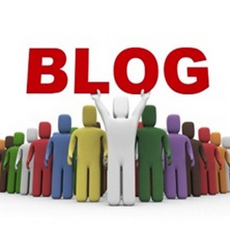 10 Topik Populer Untuk Domain Blog Anda