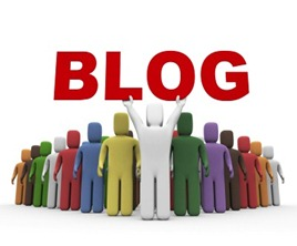 top 10 topics to blog about