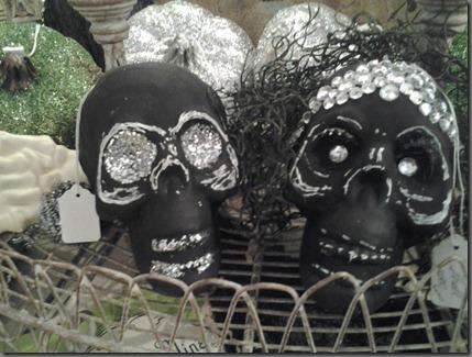 Oct Halloween show 2012 002