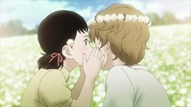 Sakamichi no Apollon - 08 - Large 35