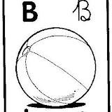 Bbola2.jpg