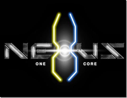Nexus1024