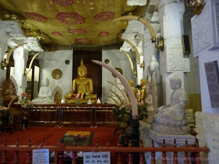 11. templul dintelui.JPG
