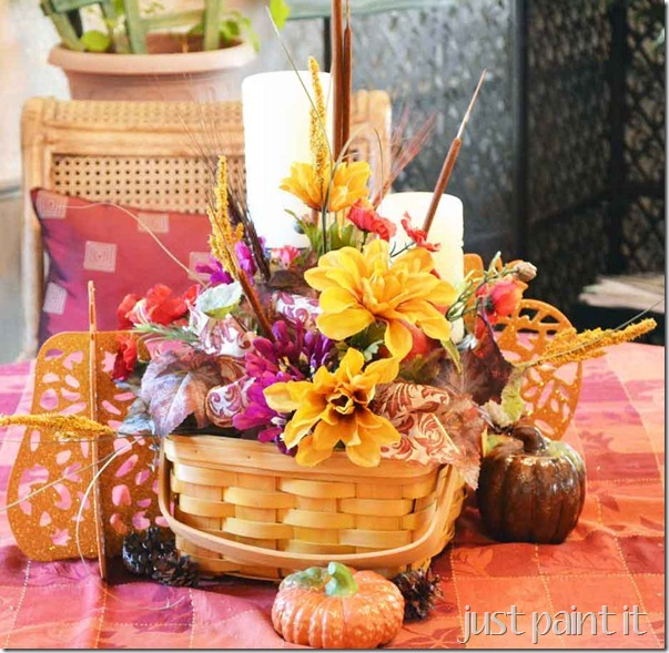 fall-centerpiece-4