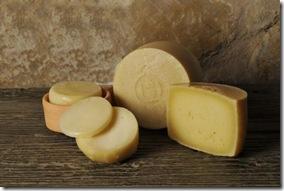 Curso para la fabricación familiar de quesos