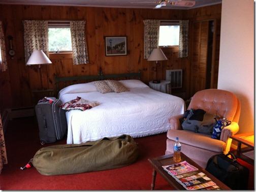Maine_Oct2011 084