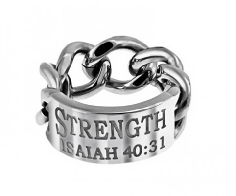 bracelet men's