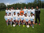 FC Bruz 03.JPG