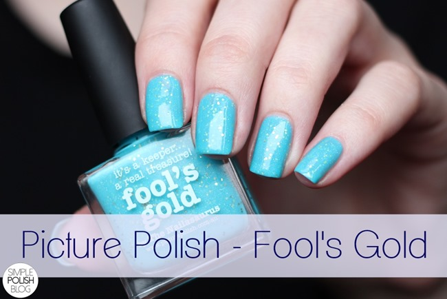 Picture-Polish-Fools-Gold-Swatch-Review-1