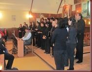 coro unap 2013 viernes 24 mayo (20)