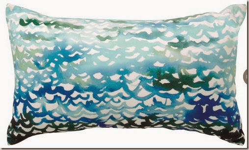 decor-aegeanblue-pillow