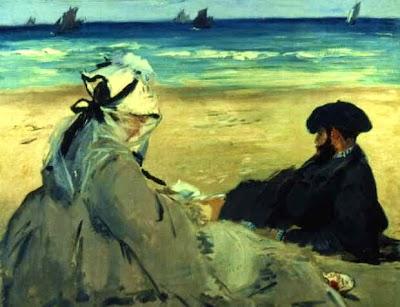 Manet, Edouard (4).jpg