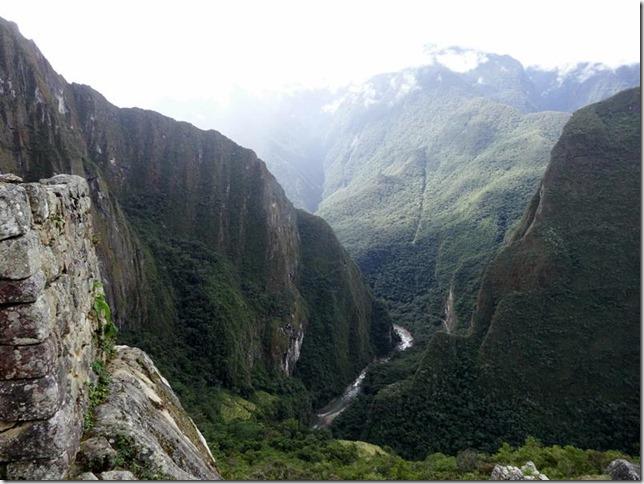 Machu_Picchu_DSC02201