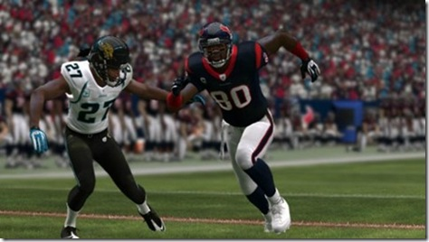 Madden NFL 12 04 Johnson