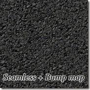 Texture asphalt 1