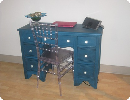 Curbside-Creations-Desk-2