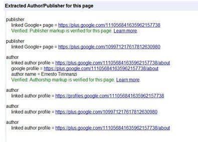 informazione-autore-post-blogger