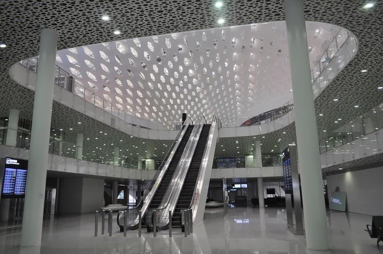 shenzen-new-terminal-10