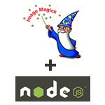 nodejs_imagemagick