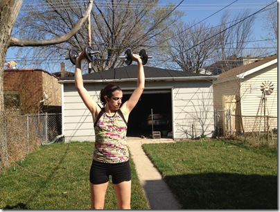 outside_strength_training 003