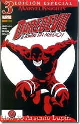 P00003 - MK Daredevil v2 #3