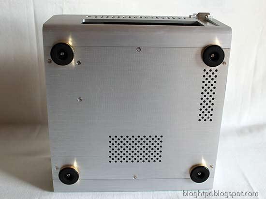 Streacom-F7C-bloghtpc-IMG_0091-