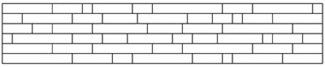 Stagard Grid