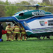 prom mock crash 097.JPG