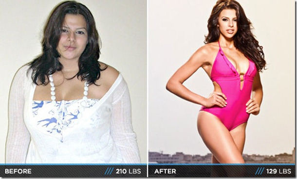 amazing-weight-loss-14