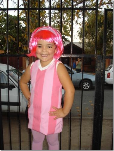 idisfraz com lazy-town-stephanie-y-sportacus jpg (7)
