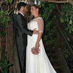 vestido-de-novia-mar-del-plata-buenos-aires-argentina-cintia__MG_9653.jpg