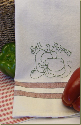 617_Freebie-Fruits&VeggiesBellPeppers