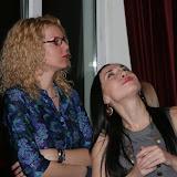 2011_12_Anestezia