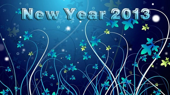 Happy-New-Year-2013-love4all1080 (30)