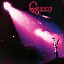 Queen_I