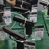 defense and sporting arms show - gun show philippines (251).JPG