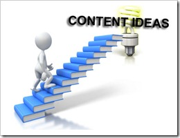 get-great-content-ideas-for-your-blog