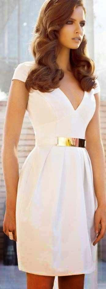 Forum on this topic: July 2019 Best Outfit Ideas For Women– , july-2019-best-outfit-ideas-for-women/