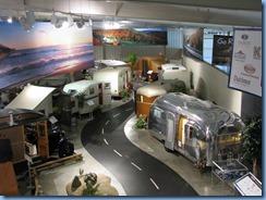 3602 Indiana Elkhart RVMH Museum
