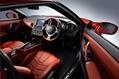 2014-Nissan-GT-R-JDM-spec-11