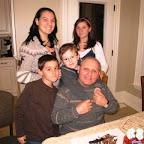 Saluti dal nonno Antonino Iacono con i suoi nipoti NIna , Enza Adriano e Anthony.jpg